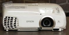 http://www.ibuywesell.com/en_AU/item/EPSON+projector+Mandurah/67590/