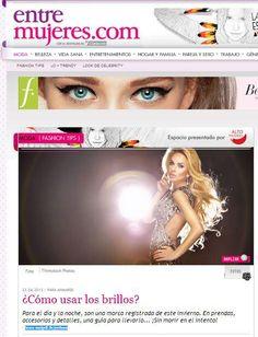 Entre Mujeres – Abril de 2013 | Styletto Image Studio http://www.entremujeres.com/moda/fashion-tips/brillos-tendencias-invierno-2013-usarlos-tips-consejos-laura-malpeli-jordaan_0_905909569.html#.UXaMPF_Njp0.facebook
