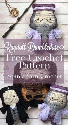 Mesmerizing Crochet an Amigurumi Rabbit Ideas. Lovely Crochet an Amigurumi Rabbit Ideas. Crochet Kawaii, Crochet Gratis, Crochet Patterns Amigurumi, Cute Crochet, Crochet Dolls, Crochet Yarn, Crotchet, Baby Knitting Patterns, Baby Patterns