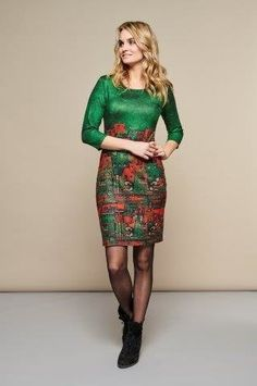 Spandex, Retro, Sweaters, Dresses, Fashion, Vestidos, Moda, Fashion Styles, Sweater