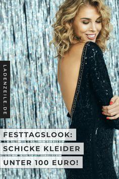 Die 52 Besten Bilder Von ℒ Abendmode Schicke Outfits In 2019