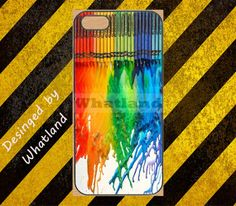 iPhone Case wholesale retail from Whatland http://whatland.net