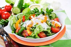 Giảm cân sau ăn Tết với bí quyết siêu hiệu quả | Sức Khỏe - Đời Sống