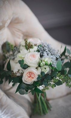 A stunning real wedding at Clonabreany House, Meath, by Tara Aherne Photography. Big Day, Wedding Bouquets, Real Weddings, Floral Wreath, Wreaths, Table Decorations, Flowers, Sandwiches, Photography