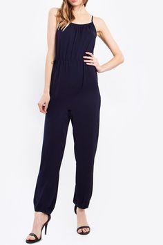 J.crew Blue Jean Skirt Distressed Denim 4 Pockets100% Cotton Women's Size 0 Skirts Women's Clothing