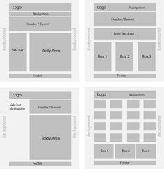 layouts.jpg (600×650)