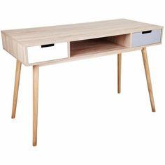 1000 ideas about sellette on pinterest commode en bois - Rangement entre deux meubles ...
