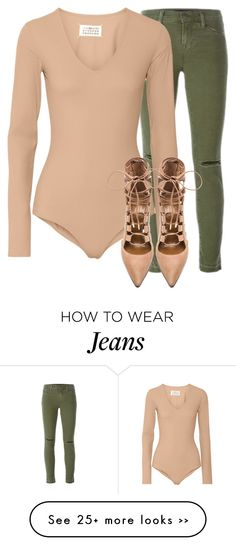 """""""Untitled #2452"""" by xirix on Polyvore"""