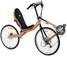 http://ruthysrides.com.au/Images/recumbent-bikes/recumbent-bicycle-quest-med.jpg