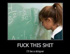 hahahahahhaha