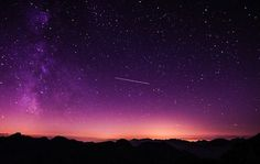 Learn when to look for meteor showers and how to find meteorites. The Old Farmer's Almanac offers ranges of dates for the most reliable times to see meteor showers.