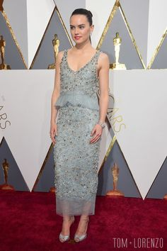 Daidy-Ridley-Oscars-2016-Red-Carpet-Fashion-Chanel-Couture-Tom-Lorenzo-Site (4)
