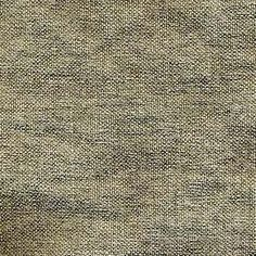 Stone washed Linen Flax
