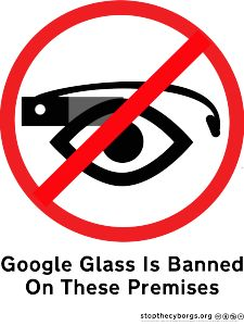 Fear And Loathing OF Silicon Valley – TechCrunch Google Glass, Schmidt, Information Age, Fear And Loathing, Internet, Digital Trends, Augmented Reality, Lululemon Logo, Just In Case
