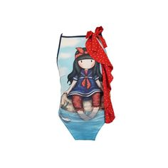 COSTUM BAIE INTREG COPII GORJUSS LITTLE FISHES Little Fish, Costumes, Christmas Ornaments, Holiday Decor, Character, Pools, Dress Up Clothes, Fancy Dress, Christmas Jewelry