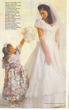 Bride Wedding Magazine