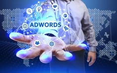 If you attempt to advertise using pay per click on Google AdWords you better know what you are doing. Otherwise you can end up spending an arm and a leg while experiencing zero results with your digital advertising campaign.   Be Specific in Your Descriptions  For starters your ads need to be specific. If you sell upscale womens shoes you better say exactly that. Otherwise you will spend money on men looking for shoe repair and children searching for the latest pair of Air Jordans.  Depend…