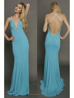 discount prom dresses, discounted prom dresses, #prom_dress, #promdressuk
