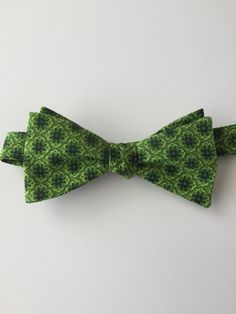 541d2849dcc4 31 Awesome Bravo For Bowties images | Bow ties, Bows, Bowties