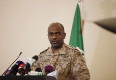 """#موسوعة_اليمن_الإخبارية l اللواء """"العسيري"""" يطلب من الامم المتحدة الإشراف على ميناء الحديدة ويكشف الأسباب"""