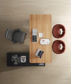 L Shaped Desk Office Layout . L Shaped Desk Office Layout . Furniture Top View, Furniture Layout, Unique Furniture, Furniture Plans, Office Furniture, Rustic Furniture, Furniture Removal, Cheap Furniture, Furniture Companies
