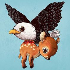 alex-solis-predator-prey-11