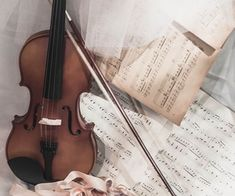 a ballerina violinist two girls. one is a ballerina, the other's a violinist Brown Aesthetic, Music Aesthetic, Character Aesthetic, Aesthetic Photo, Aesthetic Pictures, La Sélection Kiera Cass, Maxon Schreave, The Infernal Devices, Fancy