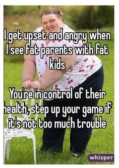 Blancmange, Lazy, Parents, Health, Kids, Image, Dads, Young Children, Boys
