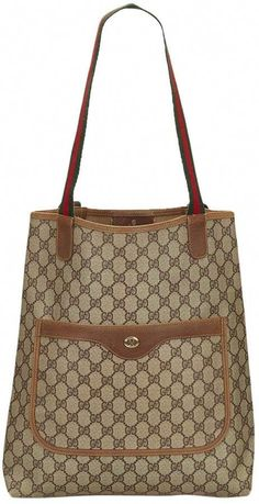 248f7c214b4 Buy your tote Gucci on Vestiaire Collective