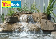 http://www.creativevisionslandscaping.com/images/WaterFeatures/24%20Inch%20stock.jpg