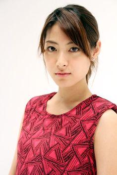 瀧本美織:苦手なホラーで映画初主演「貞子3D2」