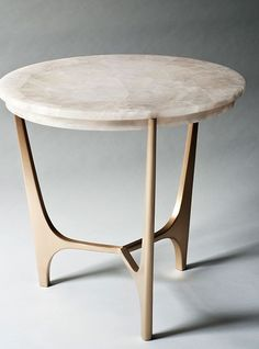 1000+ ideas about Side Tables on Pinterest | Furniture, Chairs and Coffee Tables