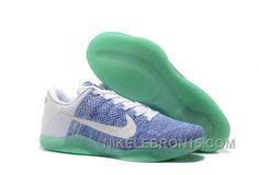 729372102130181368__847239817338192829 Camisas De Futebol, Tênis De Basquete Nike, Dicas De Basquete