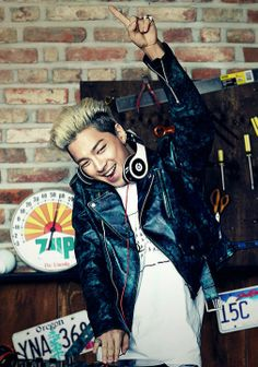Have always loved his smile. So pure, yet so charming~~ Daesung, Vip Bigbang, 2ne1, Btob, Big Bang Kpop, Bang Bang, Ringa Linga, Kdrama, Baby Baby