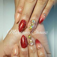 #marianachavezuñas #culiacan #nailsforever #nailsfashion #culiacan