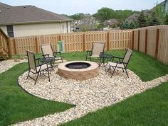 Backyard Patio Ideas for Small Spaces On a Budget : Modern Outdoor Living Kitchen Area For Small Backyard Patio Decor