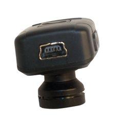 - Earpiece camera with built in DVR Spy Cam, Hidden Camera, Bluetooth, Suit, Technology, Simple, Color, Tech, Spy Camera