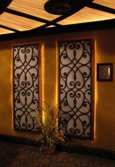 Fine Diy Sound Proofing Panels For Home Studios Studios Home And Largest Home Design Picture Inspirations Pitcheantrous