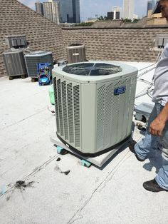 Www Airrescueusa Com Hvac Products Maintenance Houston Php