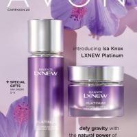 Brochure Online, Avon Brochure, Avon Online Shop, Avon Catalog, Avon Representative, Skin So Soft, Shopping Sites, Coupon Codes, Free Gifts