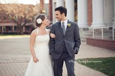 Nicola Herring Photography | Newborns, Babies, Weddings | Lancaster PA
