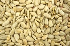 Sunflower Rice Healthy Grains, Network For Good, Polenta, Paella, Risotto, Side Dishes, Healthy Living, Beans, Cooking Recipes