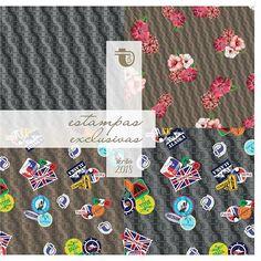 Para nossa coleção especial de 35 anos desenvolvemos estampas especiais exclusivas: monograma Tonin, Floral e Selos. Em breve apresentaremos estas novidades nos produtos da Coleção Verão 2018!   #toninoficial #tonin35anos #verao2018 #moda #fashion #novacolecao #lancamento #estampas #toninverao2018