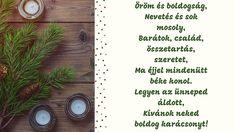 Karácsonyi üdvözletek magyarul – Gyermekkel vagyok Diy Nativity, Xmas, Christmas, Cover, Books, Cards, Scene, Quotation, Yule