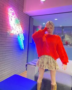 Women's 20s Fashion, Rapper, I Luv U, Make It Rain, Only Girl, Kinds Of Music, Love Is Sweet, Korean Singer, Kpop Girls