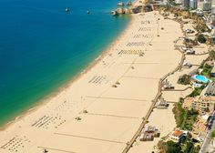 Praia da Rocha, Algarve... Been her twice... Fantastic beaches!!!