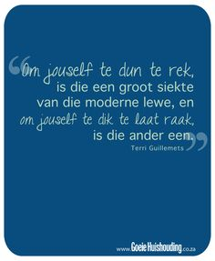 Good Heart Quotes (Part II) - Good Housekeeping Good Heart Quotes, This Is Us Quotes, Best Quotes, Funny Quotes, Qoutes, Afrikaans Quotes, Proverbs Quotes, Good Housekeeping, More Than Words