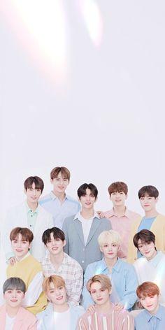 Our social Life Seventeen Number, Going Seventeen, Vernon Seventeen, Seventeen Album, Seventeen Wonwoo, Seventeen Wallpaper Kpop, Seventeen Wallpapers, K Pop, Jiyong