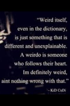 61fd8c8e4 Explains me perfectly :) Proud Quotes, Crazy Quotes, Wise Quotes,  Motivational Quotes