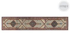 delightful rug!